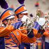 clemson-tiger-band-scstate-2014-169