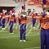 clemson-tiger-band-scstate-2014-19