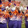 clemson-tiger-band-scstate-2014-170