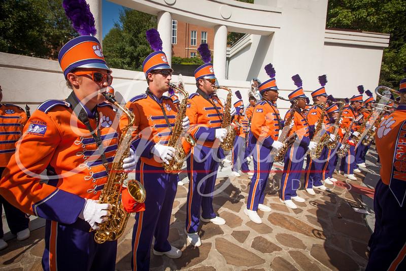 clemson-tiger-band-scstate-2014-53