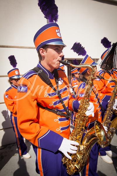 clemson-tiger-band-scstate-2014-54
