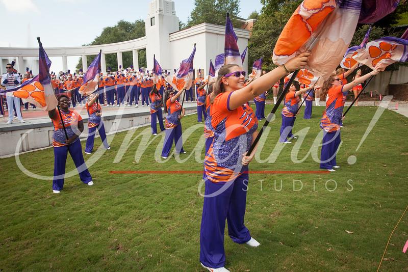clemson-tiger-band-scstate-2014-39