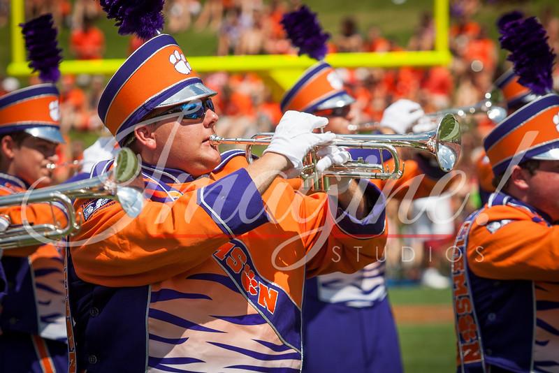 clemson-tiger-band-scstate-2014-162