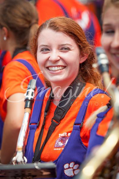 clemson-tiger-band-scstate-2014-140