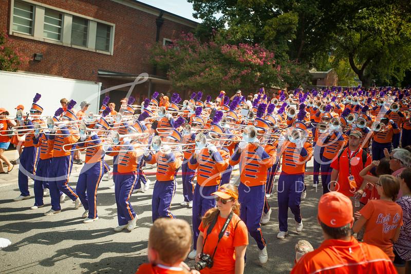 clemson-tiger-band-scstate-2014-71