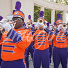 clemson-tiger-band-scstate-2014-43