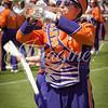 clemson-tiger-band-scstate-2014-160