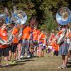 clemson-tiger-band-syracuse-2014-16
