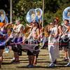 clemson-tiger-band-syracuse-2014-18