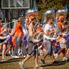 clemson-tiger-band-syracuse-2014-19