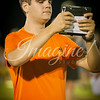 clemson-tiger-band-preseason-camp-2014-326