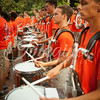 clemson-tiger-band-preseason-camp-2014-229