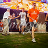 clemson-tiger-band-preseason-camp-2014-117