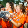 clemson-tiger-band-preseason-camp-2014-254