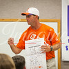 clemson-tiger-band-preseason-camp-2014-26