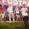 clemson-tiger-band-preseason-camp-2014-107