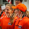 clemson-tiger-band-preseason-camp-2014-223