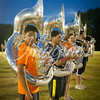 clemson-tiger-band-preseason-camp-2014-291