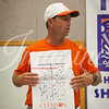 clemson-tiger-band-preseason-camp-2014-21