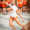 clemson-tiger-band-preseason-camp-2014-244