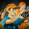 clemson-tiger-band-preseason-camp-2014-331