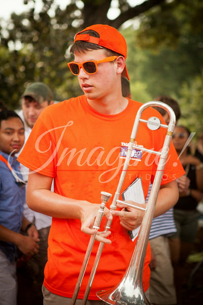 clemson-tiger-band-preseason-camp-2014-226