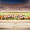 clemson-tiger-band-preseason-camp-2014-185