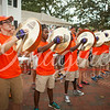 clemson-tiger-band-preseason-camp-2014-237