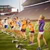 clemson-tiger-band-preseason-camp-2014-162
