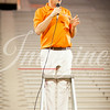 clemson-tiger-band-preseason-camp-2014-181