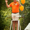 clemson-tiger-band-preseason-camp-2014-247