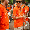clemson-tiger-band-preseason-camp-2014-218