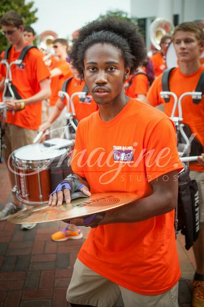 clemson-tiger-band-preseason-camp-2014-262