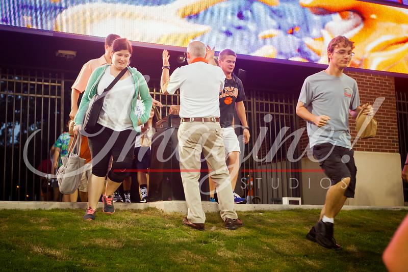clemson-tiger-band-preseason-camp-2014-106