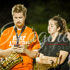 clemson-tiger-band-preseason-camp-2014-305