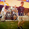 clemson-tiger-band-preseason-camp-2014-118