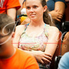 clemson-tiger-band-preseason-camp-2014-87