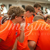 clemson-tiger-band-preseason-camp-2014-233