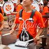 clemson-tiger-band-preseason-camp-2014-270