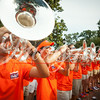 clemson-tiger-band-preseason-camp-2014-246