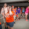 clemson-tiger-band-preseason-camp-2014-204