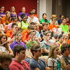 clemson-tiger-band-preseason-camp-2014-77