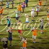 clemson-tiger-band-preseason-camp-2014-343