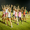 clemson-tiger-band-preseason-camp-2014-330