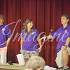 clemson-tiger-band-preseason-camp-2014-79