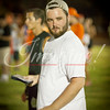 clemson-tiger-band-preseason-camp-2014-323