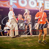 clemson-tiger-band-preseason-camp-2014-147