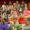 clemson-tiger-band-preseason-camp-2014-70