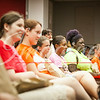 clemson-tiger-band-preseason-camp-2014-80