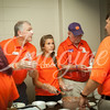 clemson-tiger-band-preseason-camp-2014-190